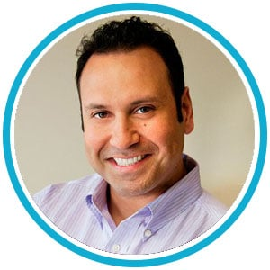 Meet Dr. Ravi Lakewood Orthodontics Lee's Summit Pleasant Hill MO